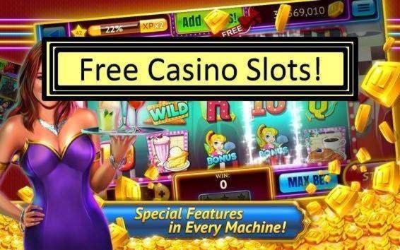$600 Free casino chip at BGO Casino