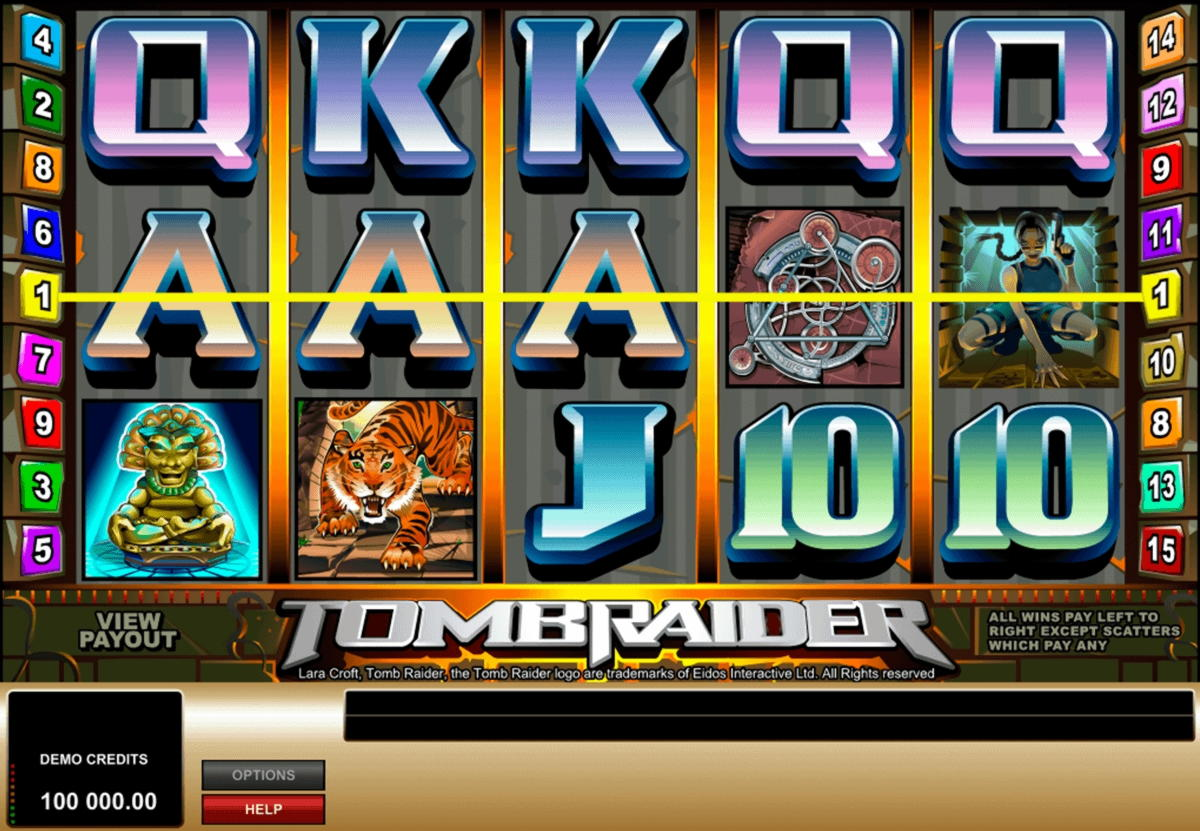 390% Best Signup Bonus Casino at Genesis Casino