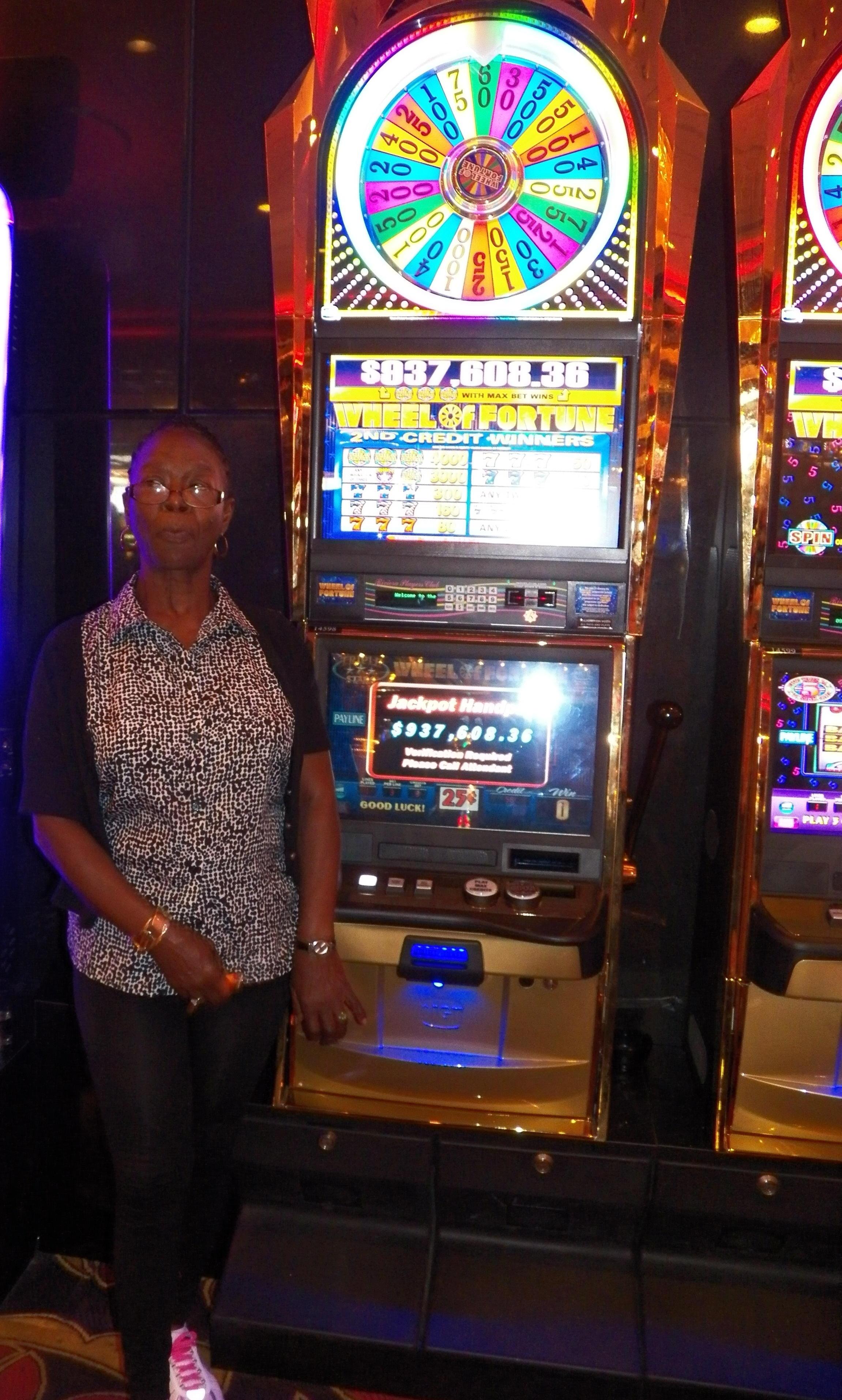 755% Bedste Tilmeldingsbonus Casino hos Leo Vegas Casino