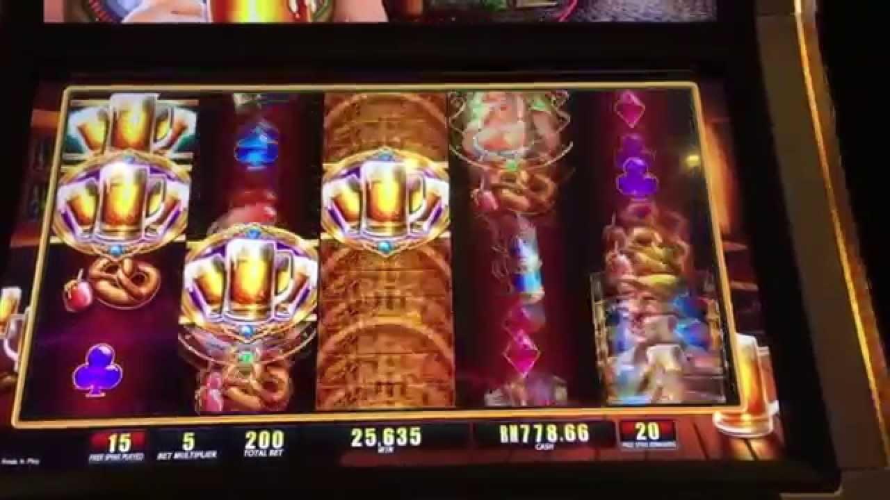 110 Gratis spins casino hos Spinrider Casino