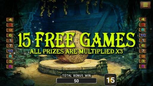980% Welcome Bonus at Spinrider Casino