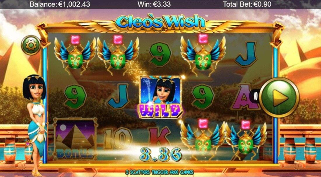 Freeroll på $ 65 Casino turneringer på Dunder Casino