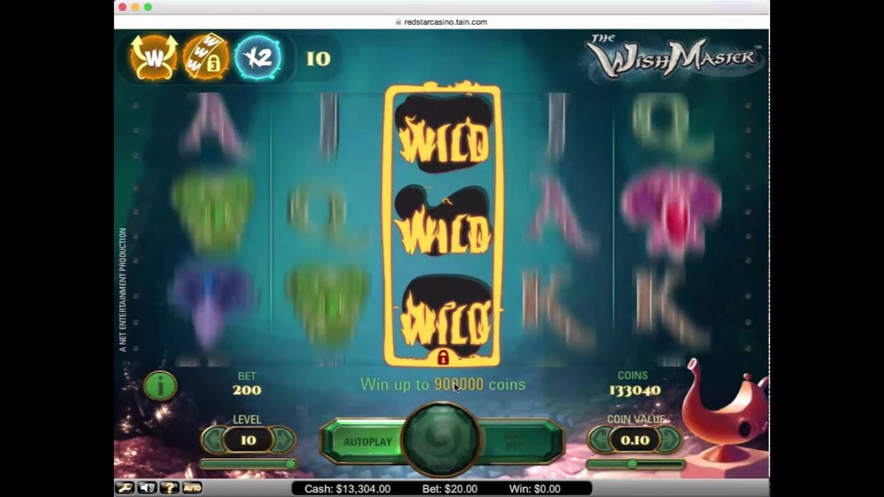$ 705 Casino-turnering på Dunder Casino