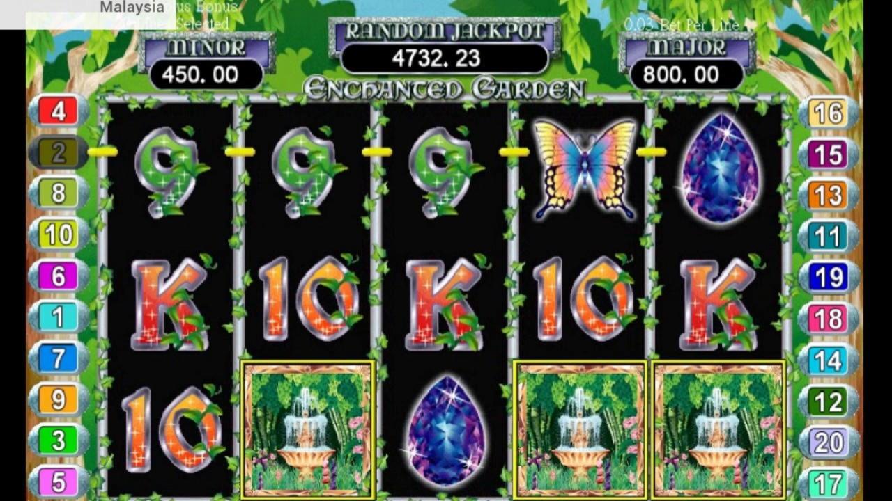 €760 No Deposit Bonus Code at Guts Casino