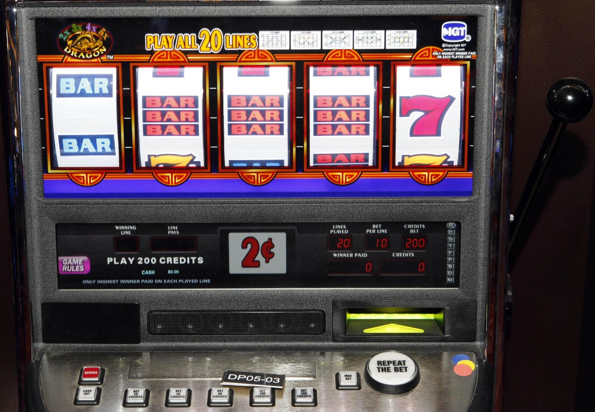 $ 50 gratis casinospil på Sloty Casino