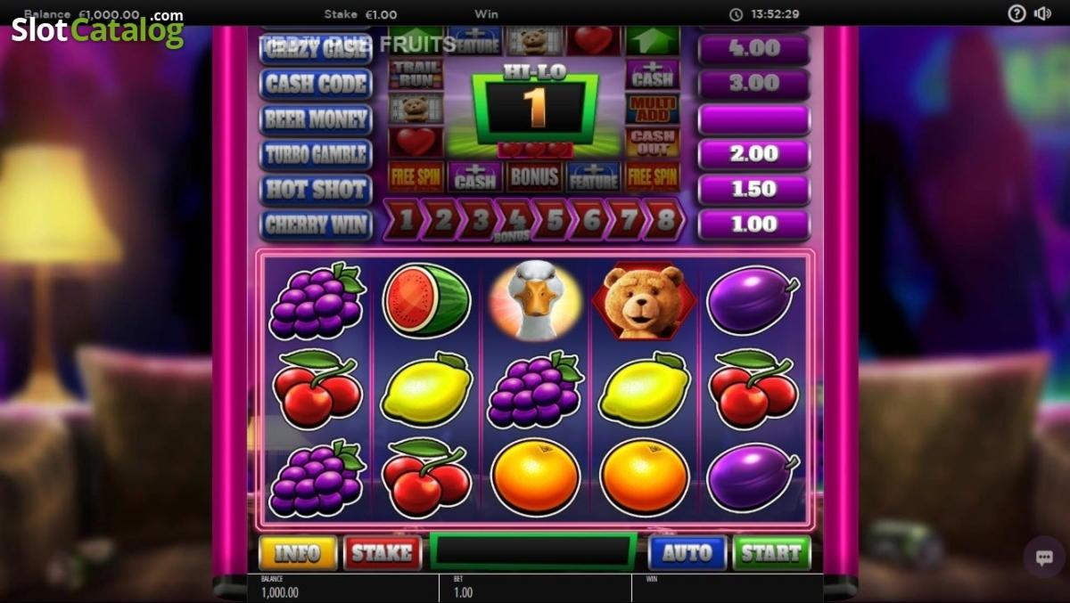 905% Bedste tilmeldingsbonuscasino på Vegas Hero Casino