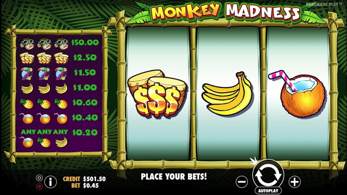 35 gratis spins ingen indbetalingscasino på William Hill Casino