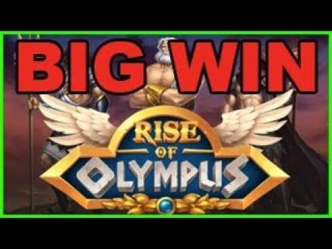 865% bonus de bun venit la 888 Casino