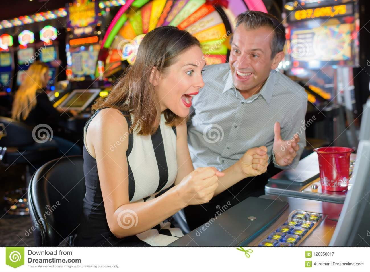Eur 1505 kazino Bonuss bez depozīta kazino Mansion