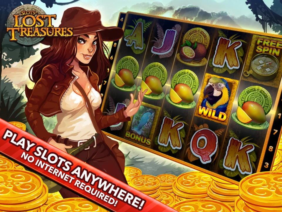 125 gratis spins ingen indbetalingscasino på William Hill Casino