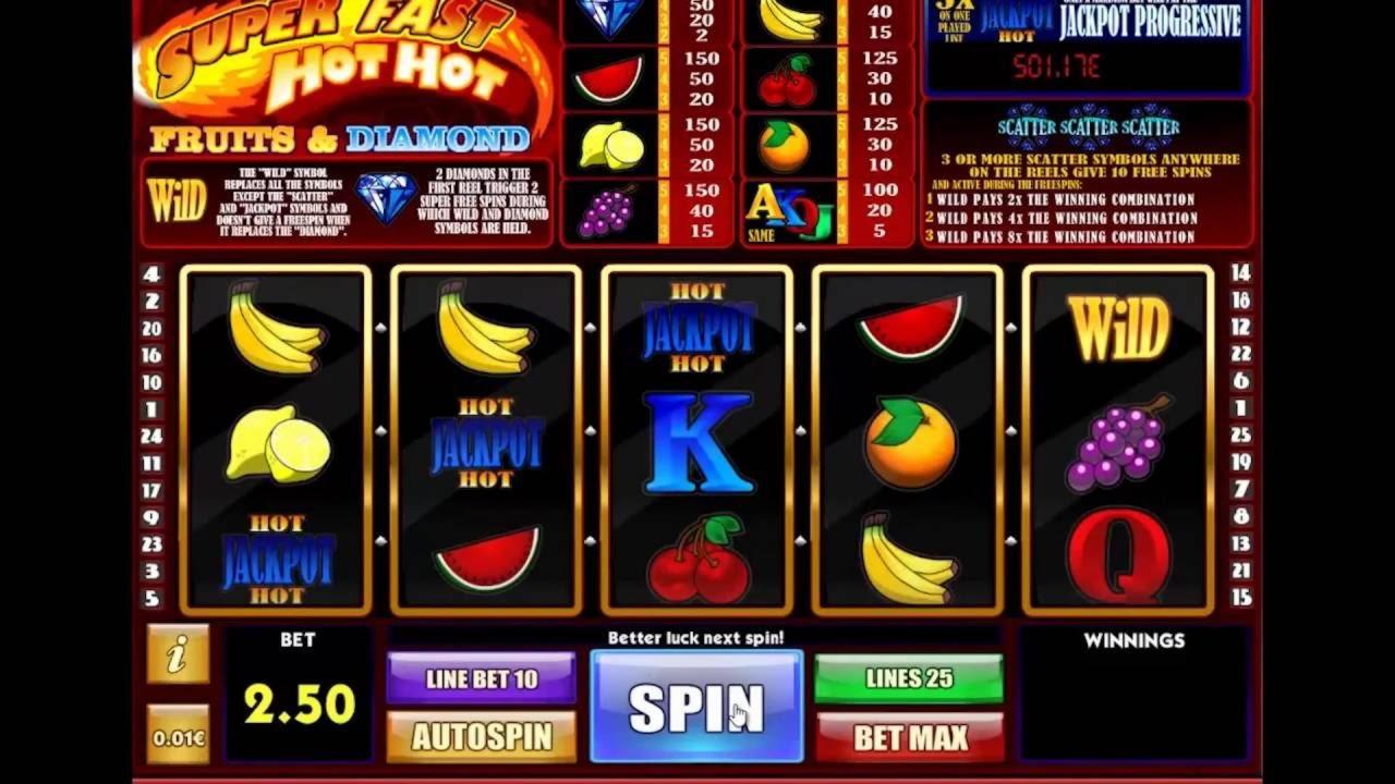 375% Tilmelding Casino Bonus på Dunder Casino