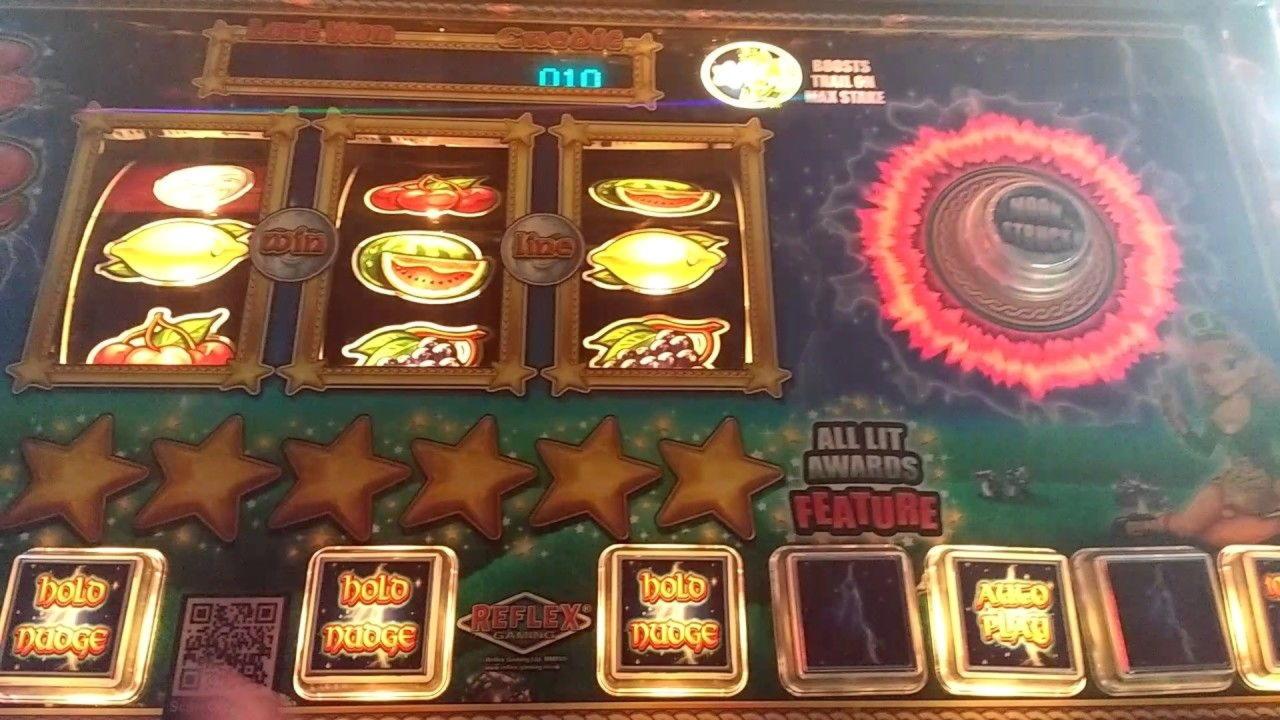 99 gratis spins ingen indbetaling hos Casino Shadowbet