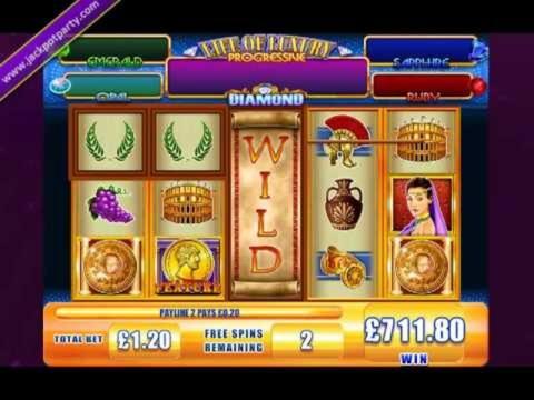 EUR 645-turnering på Mansion Casino