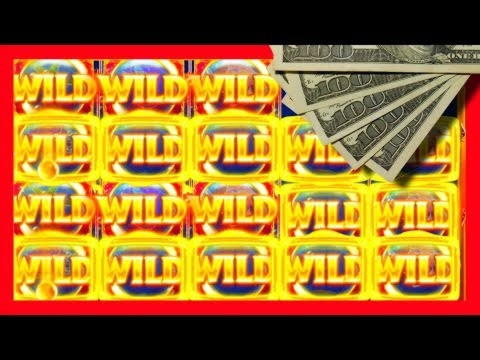 405 € turneringer freeroll på Casimba Casino