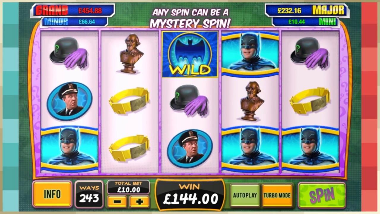 £ 295 casino chip på 888 Casino
