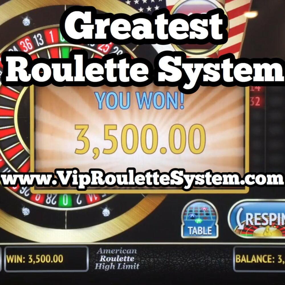 980 € turneringer freeroll på Leo Vegas Casino