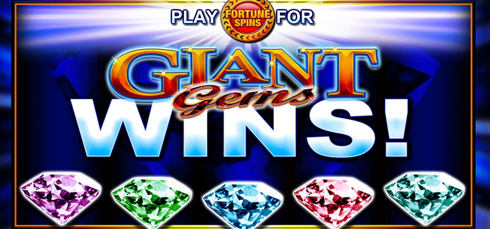 780% First Deposit Bonus på Party Casino