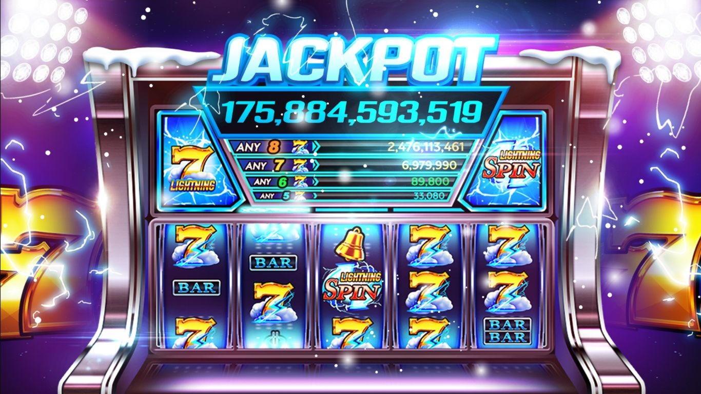 760% mänguboonus Casino Shadowbetis