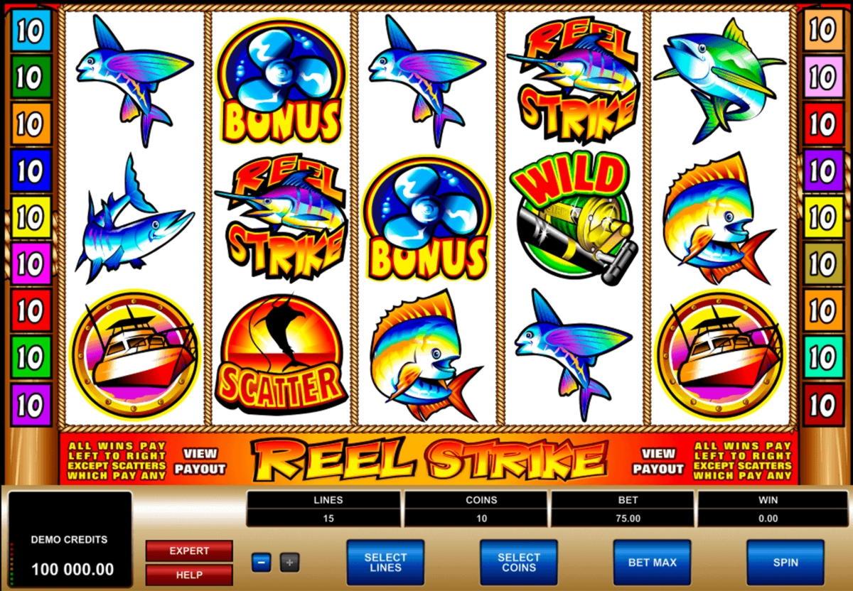 EUR 770 Daglig freeroll-slot-turnering på Dream Vegas Casino