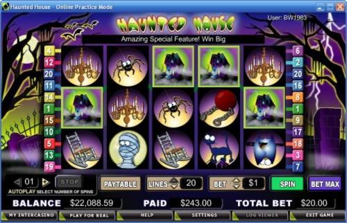 520% Første indbetalingsbonus på Betway Casino