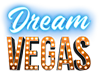 Казино на Dream Vegas