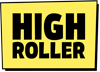 High Roller Καζίνο