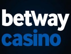 €955 Casino tournaments freeroll at Betway Casino