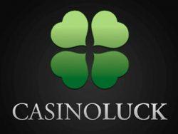 €665 Casino tournaments freeroll at Casino Luck