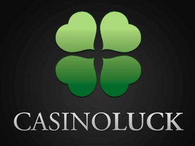 Casino Luck pilt