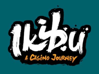 ภาพหน้าจอของ Ikibu Casino
