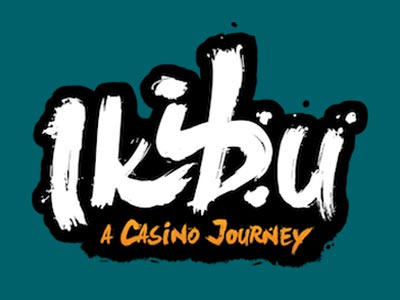 Skjámynd Ikibu Casino
