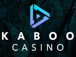 100 Free Spins Casino at Kaboo Casino