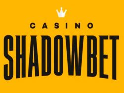 710% Welcome Bonus at Casino Shadowbet