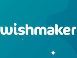 100 Free Spins Casino at Wish Maker Casino